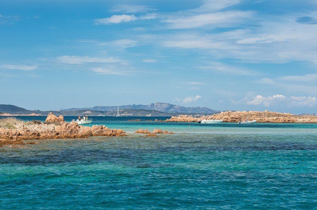 Tavolara - Sardegna - Sardinia - Sardinien - Sardaigne - Italia - Italy - Italien - Italie bis