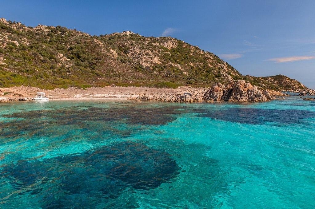 Sardegna - Sardinia - Sardinien - Sardaigne - Italia - Italy - Italien - Italie bis