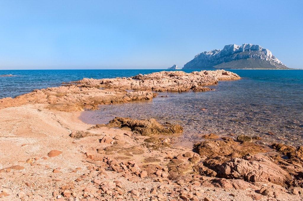 relax hotel ollastu sardinia sardegna resort vacanza spiaggia beach mare sea sun natura