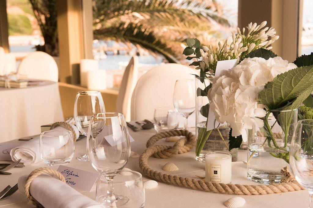 _DSC8079 - la corona ristorante tavolara isola olbia spiaggia