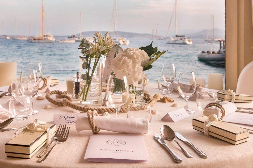 _DSC8080 - la corona ristorante tavolara isola olbia spiaggia