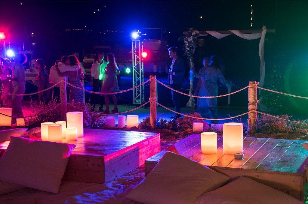 _DSC8121 - la corona ristorante tavolara isola olbia spiaggia