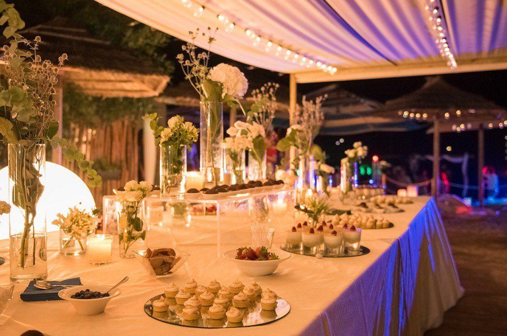 _DSC8132 - la corona ristorante tavolara isola olbia spiaggia
