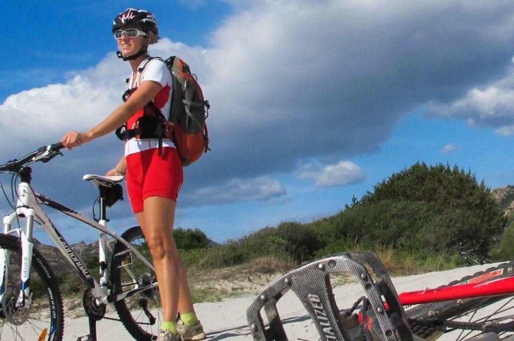 hotel-ollastu-olbia-sardegna-biking5