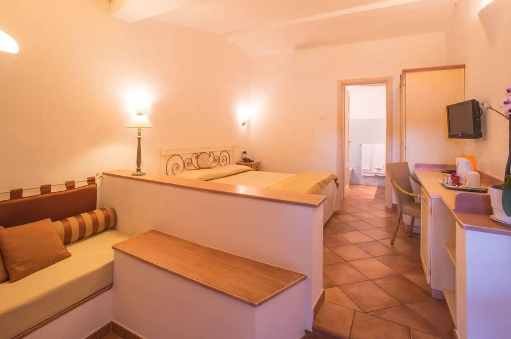 hotel-ollastu-olbia-sardegna-camera-confort20