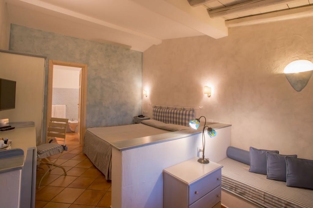 hotel-ollastu-olbia-sardegna-camera-confort21