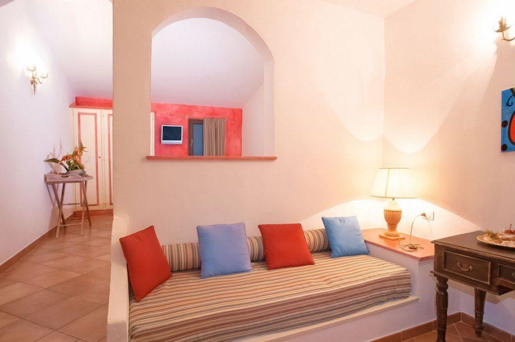 hotel-ollastu-olbia-sardegna-camera-confort23
