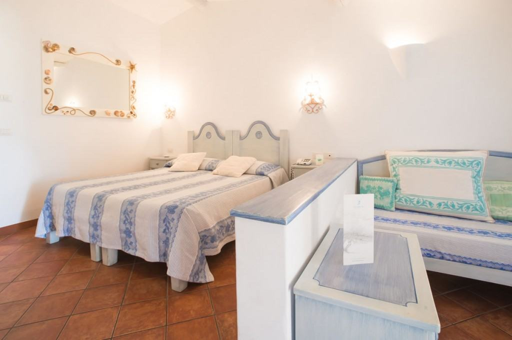 hotel-ollastu-olbia-sardegna-camera-confort27