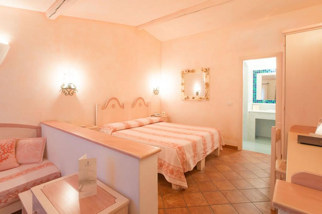 hotel-ollastu-olbia-sardegna-camera-confort28