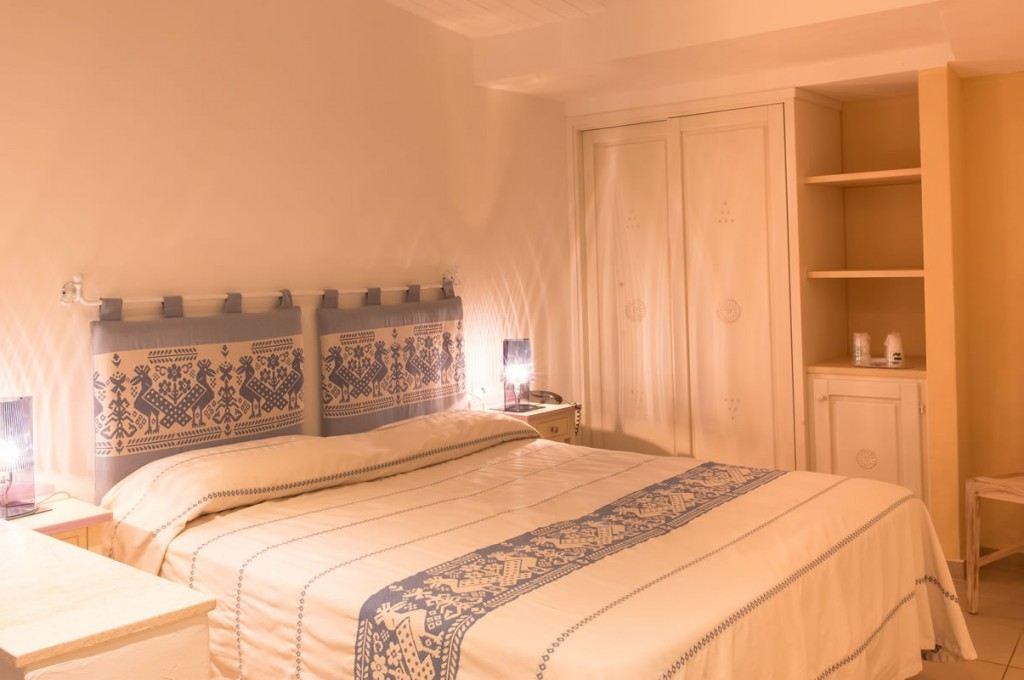 hotel-ollastu-olbia-sardegna-camera-family42