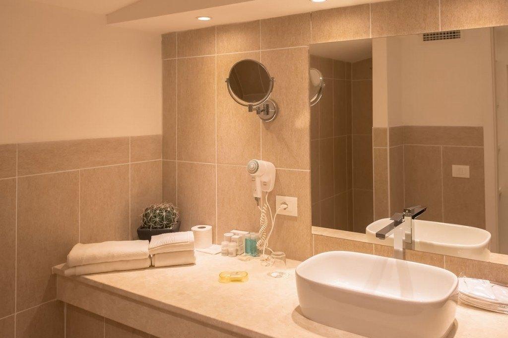 hotel-ollastu-olbia-sardegna-camera-vista-mare14