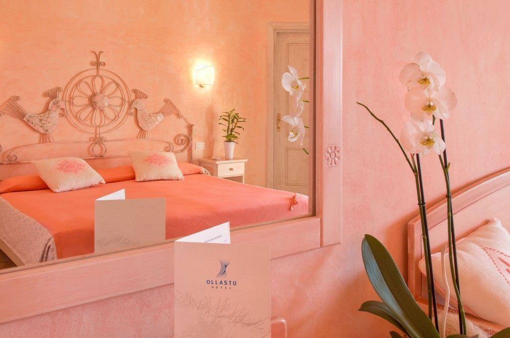 family hotel sardinia