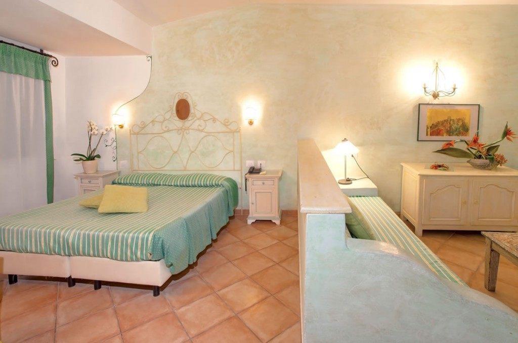 hotel-ollastu-olbia-sardegna-camere19