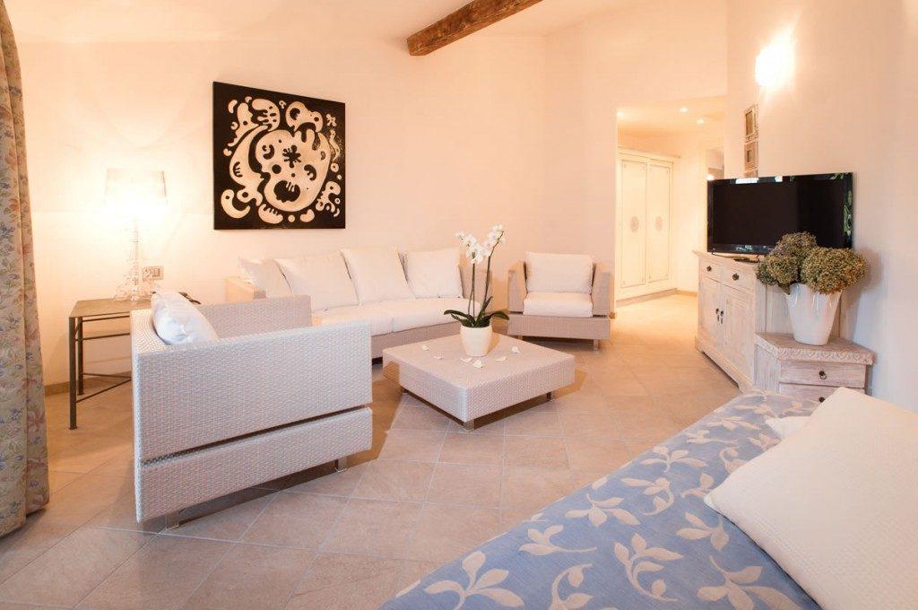 hotel-ollastu-olbia-sardegna-camere24