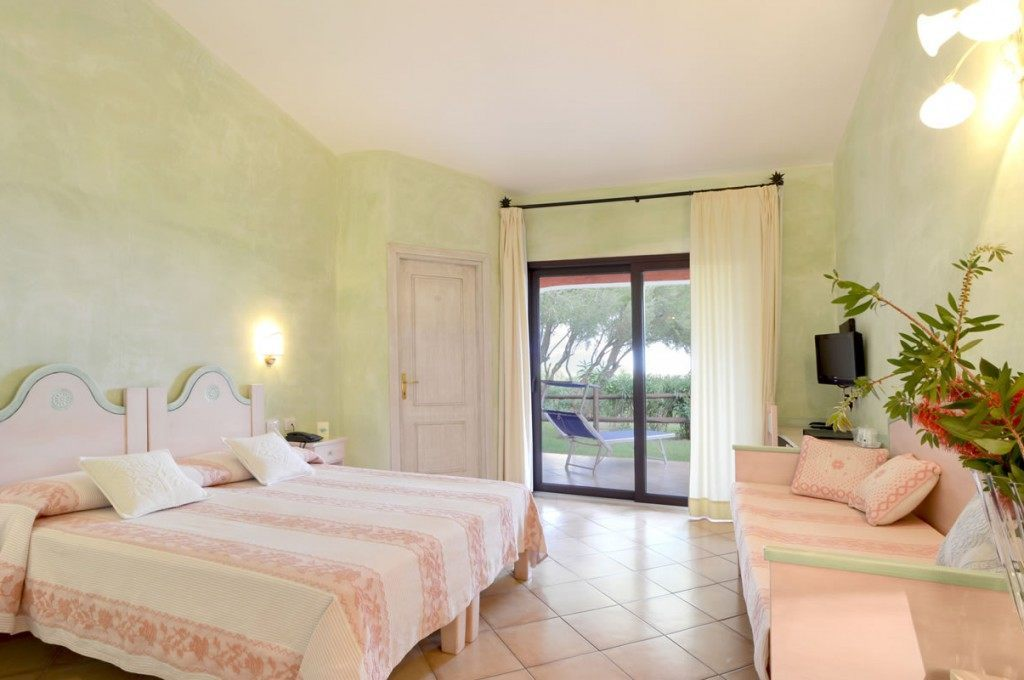 hotel-ollastu-olbia-sardegna-camere27