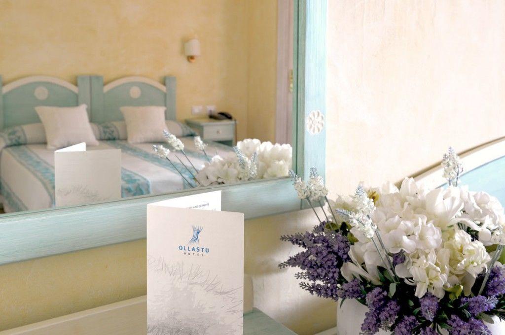 hotel-ollastu-olbia-sardegna-camere28