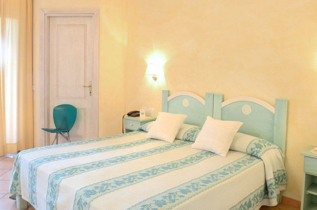 hotel-ollastu-olbia-sardegna-camere32