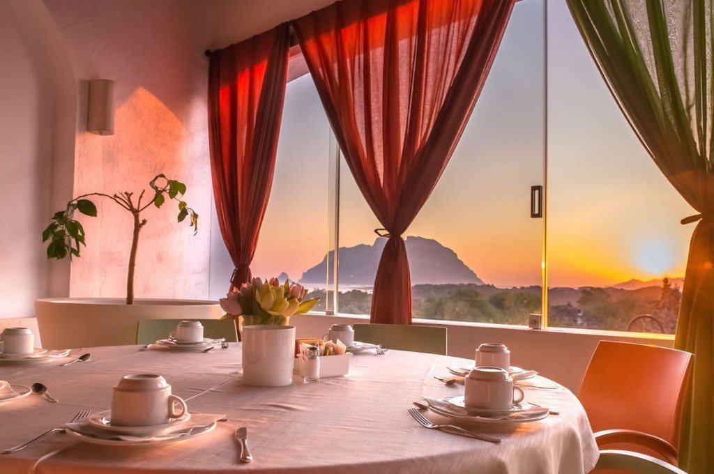 hotel-ollastu-olbia-sardegna-colazione20