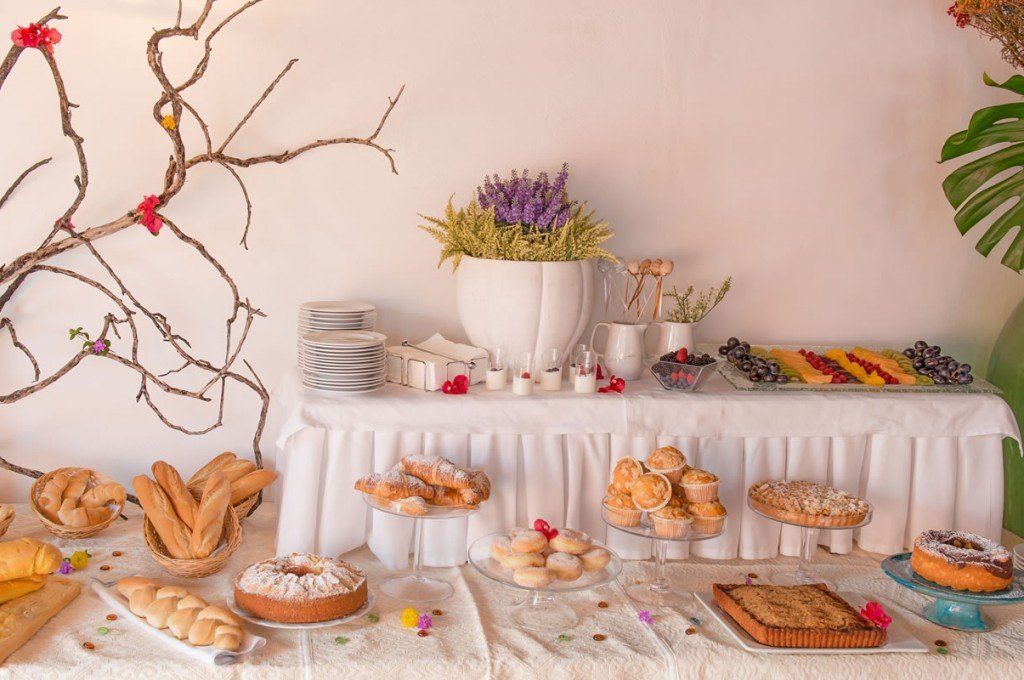 hotel-ollastu-olbia-sardegna-colazione21
