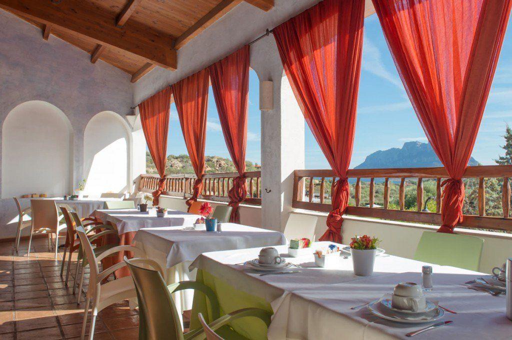 hotel-ollastu-olbia-sardegna-colazione22