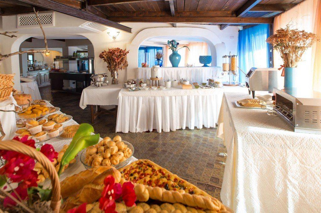 hotel-ollastu-olbia-sardegna-colazione23