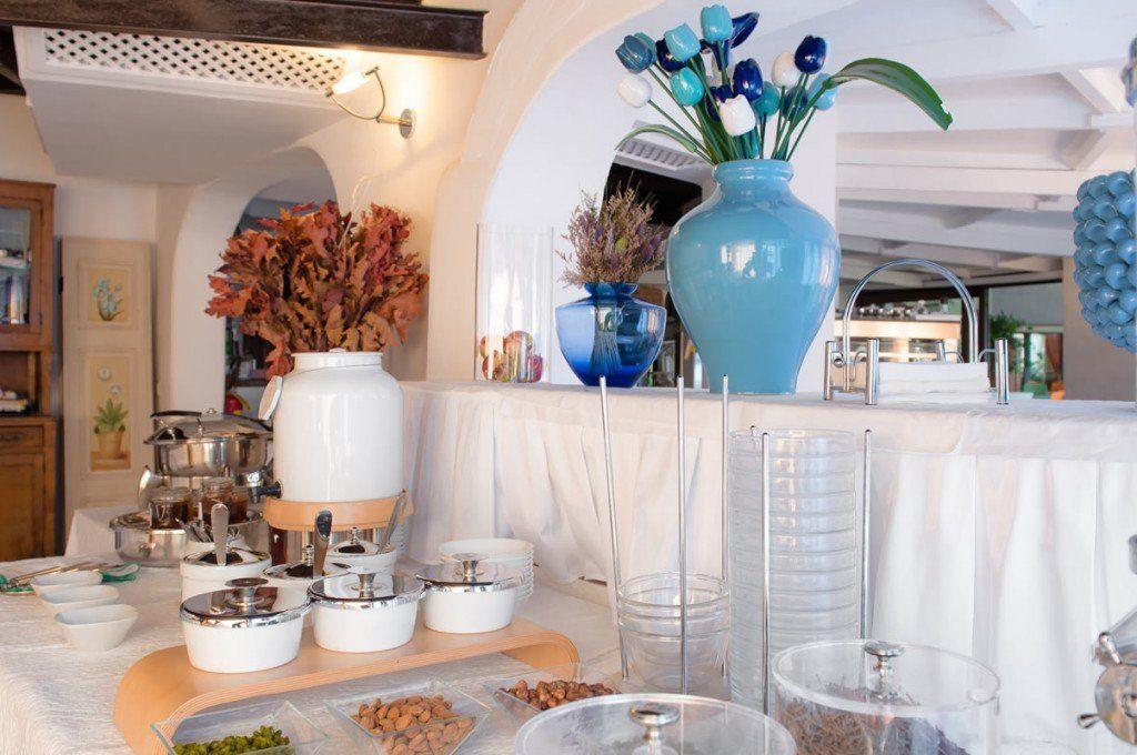hotel-ollastu-olbia-sardegna-colazione24