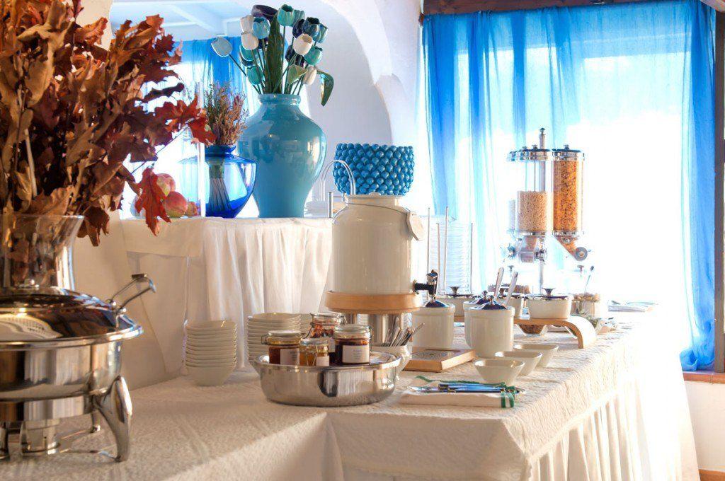 hotel-ollastu-olbia-sardegna-colazione26