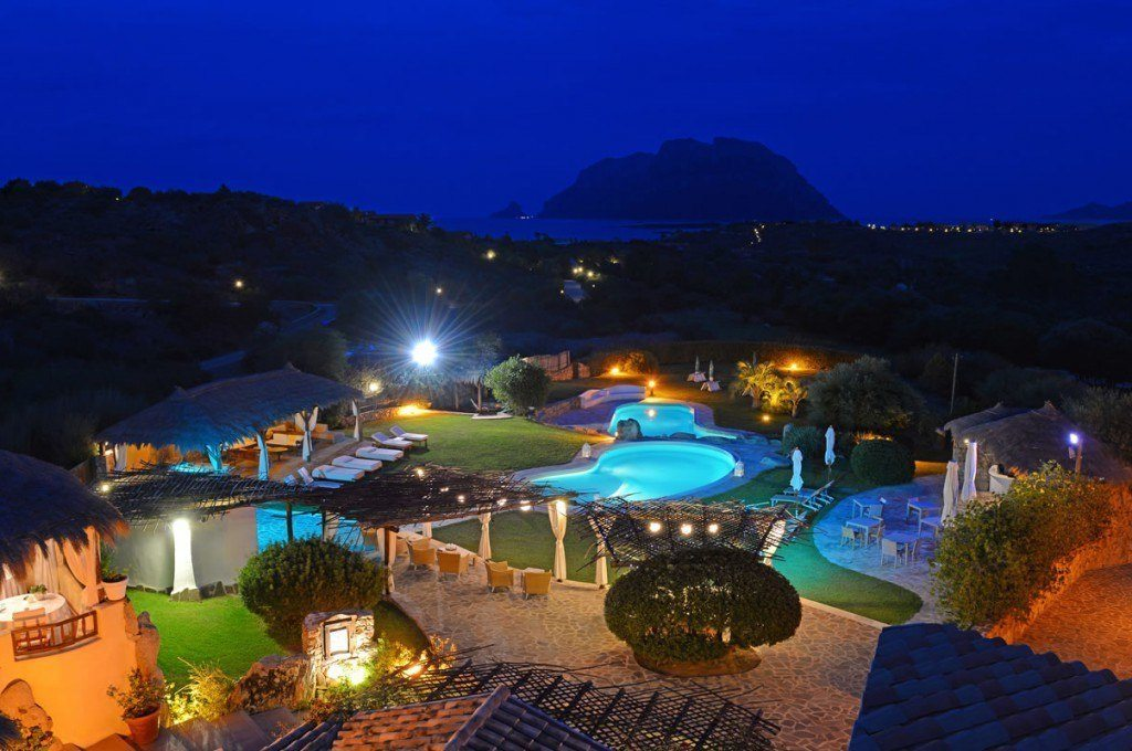 hotel-ollastu-olbia-sardegna-costa-corallina