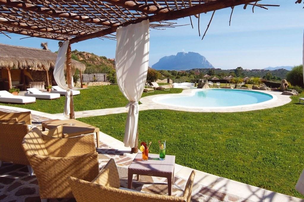 hotel-ollastu-olbia-sardegna-costa-corallina12