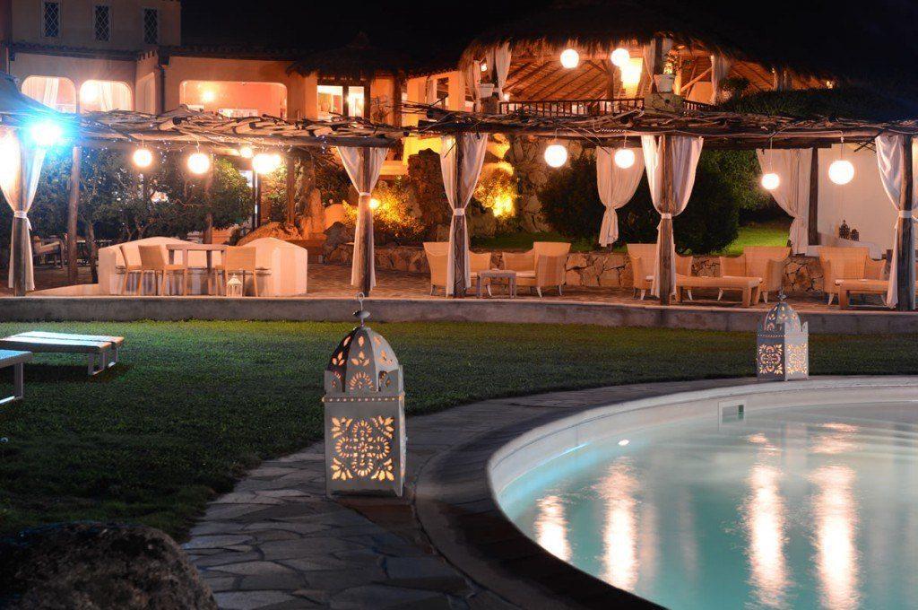 hotel-ollastu-olbia-sardegna-costa-corallina15