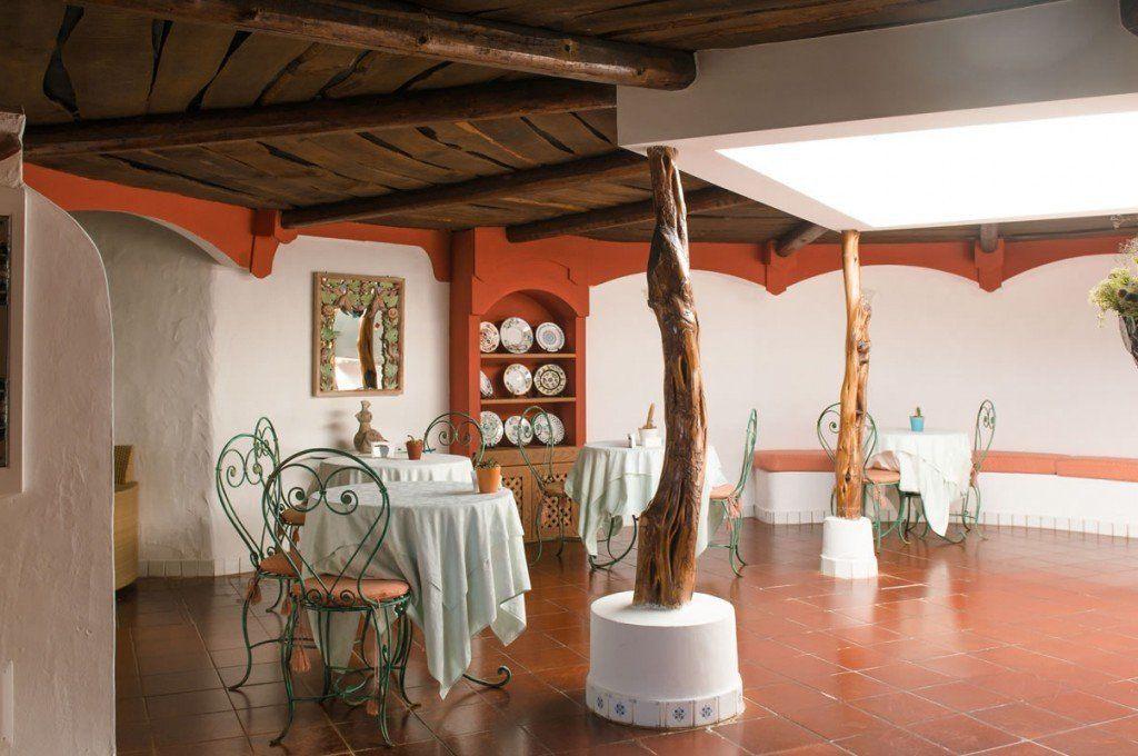 hotel-ollastu-olbia-sardegna-costa-corallina17