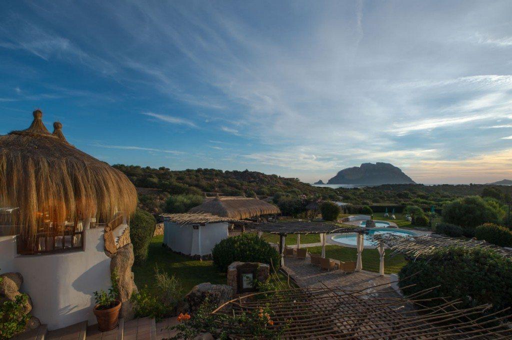 hotel-ollastu-olbia-sardegna-costa-corallina18