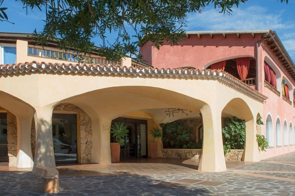 hotel-ollastu-olbia-sardegna-costa-corallina19