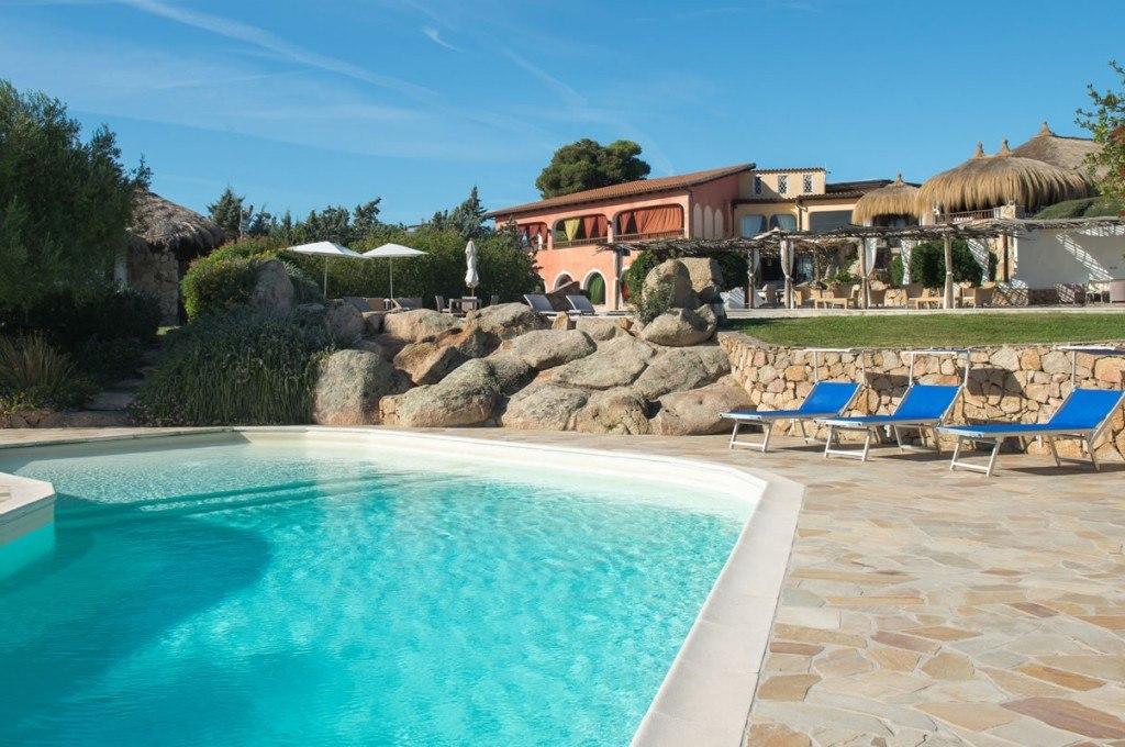 hotel-ollastu-olbia-sardegna-costa-corallina20