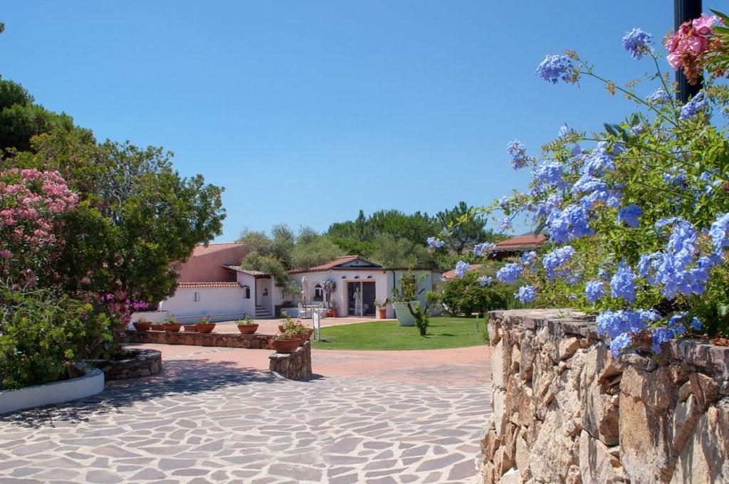 hotel-ollastu-olbia-sardegna-costa-corallina21