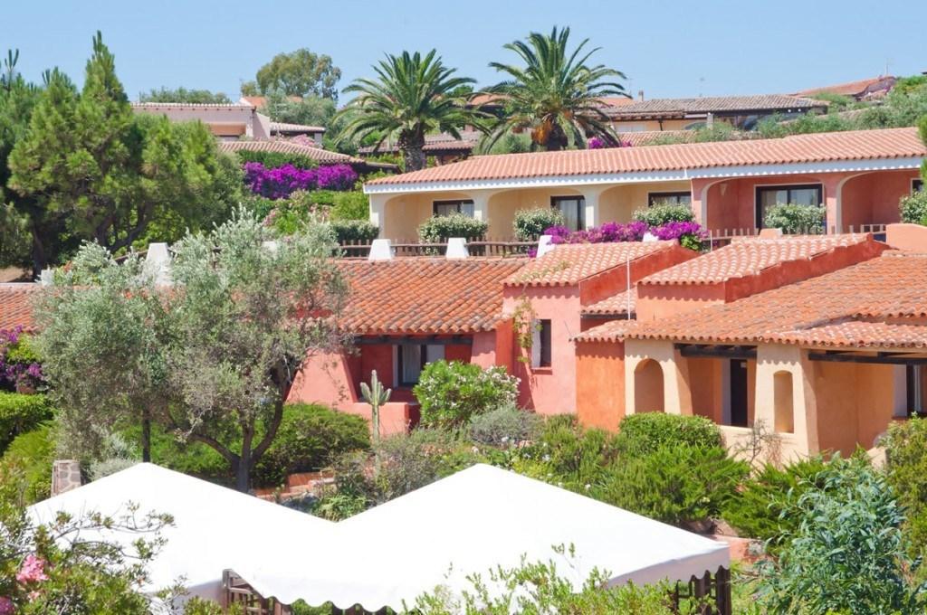 hotel-ollastu-olbia-sardegna-costa-corallina22
