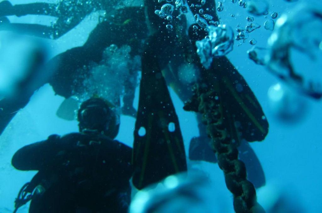 hotel-ollastu-olbia-sardegna-diving4