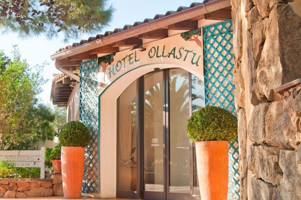 hotel-ollastu-olbia-sardegna-gallery7