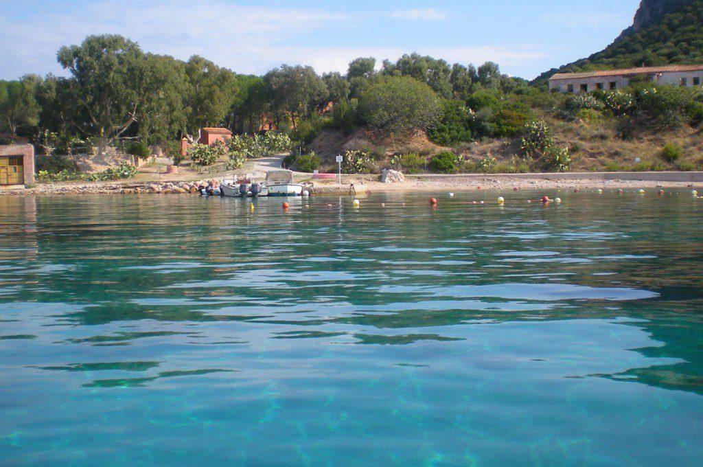 hotel-ollastu-olbia-sardegna-gite-barca3