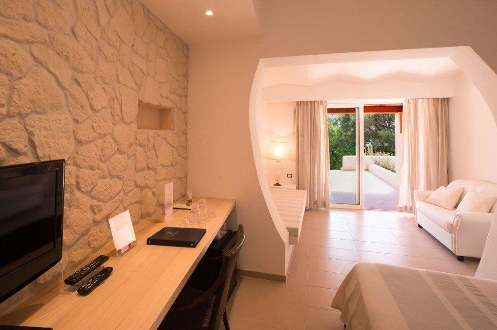 hotel-ollastu-olbia-sardegna-junior-suite