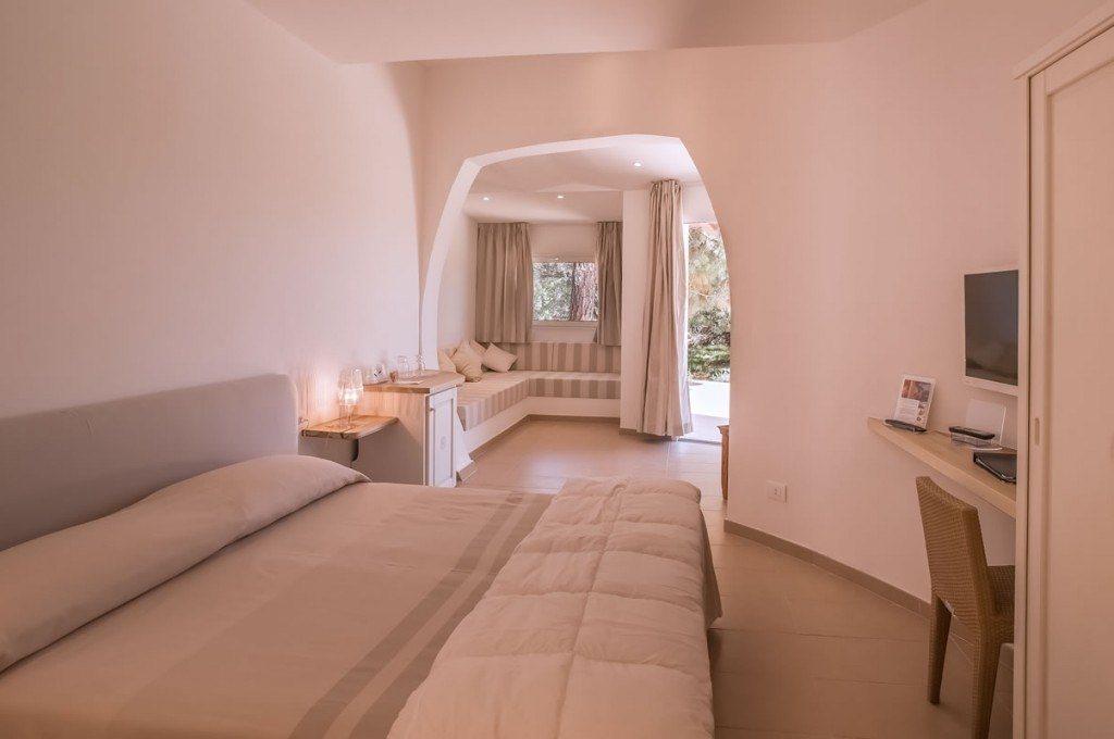 hotel-ollastu-olbia-sardegna-junior-suite2