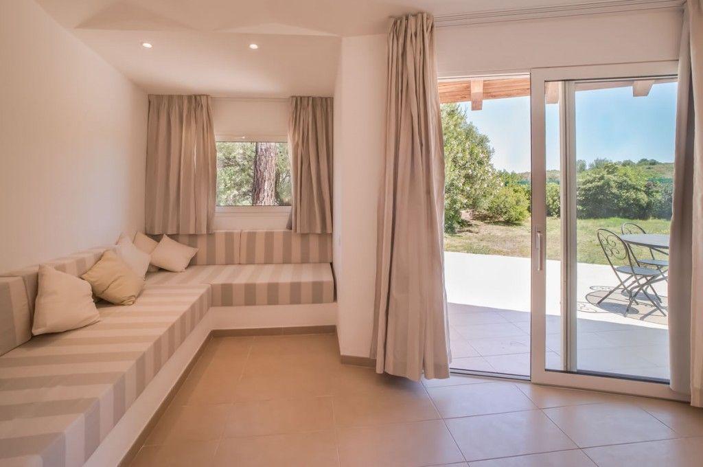 hotel-ollastu-olbia-sardegna-junior-suite3