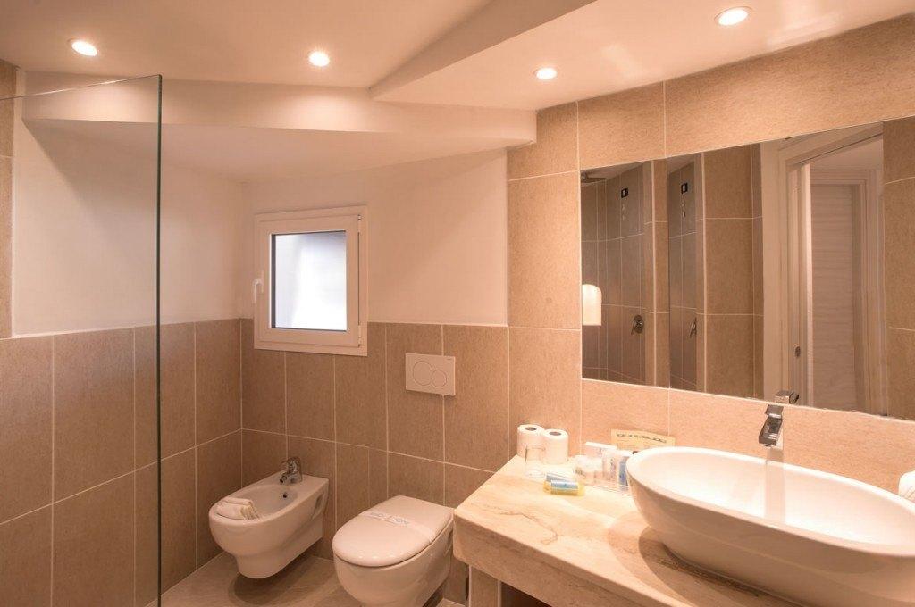 hotel-ollastu-olbia-sardegna-junior-suite4