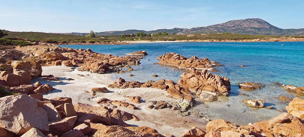 hotel-ollastu-olbia-sardegna-la-costa-corallina