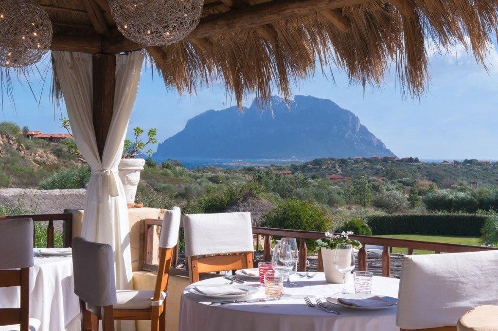hotel-ollastu-olbia-sardegna-ristorante2