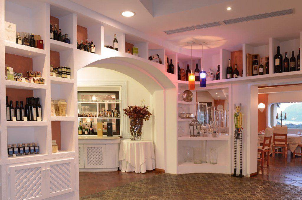 hotel-ollastu-olbia-sardegna-ristorante20