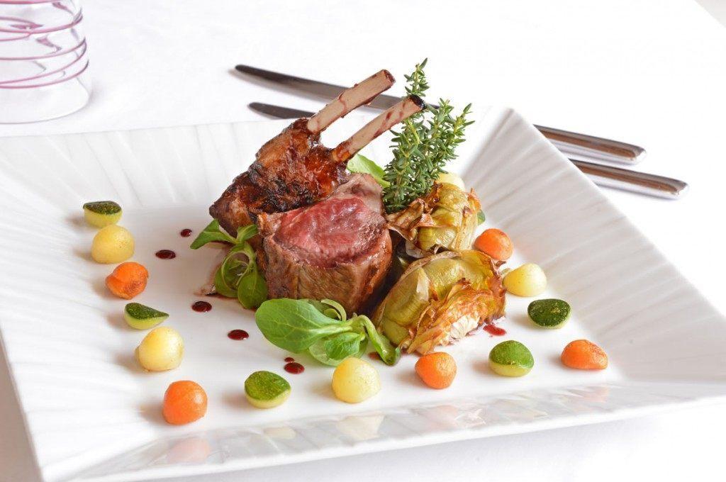 hotel-ollastu-olbia-sardegna-ristorante21