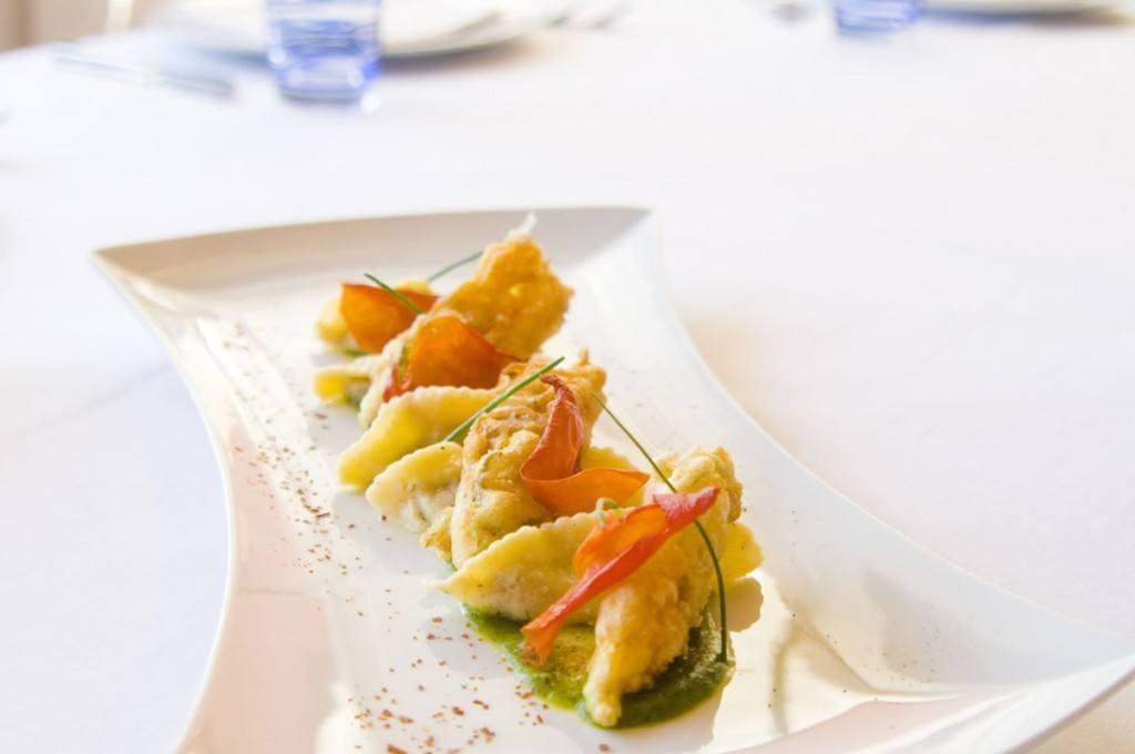 hotel-ollastu-olbia-sardegna-ristorante28