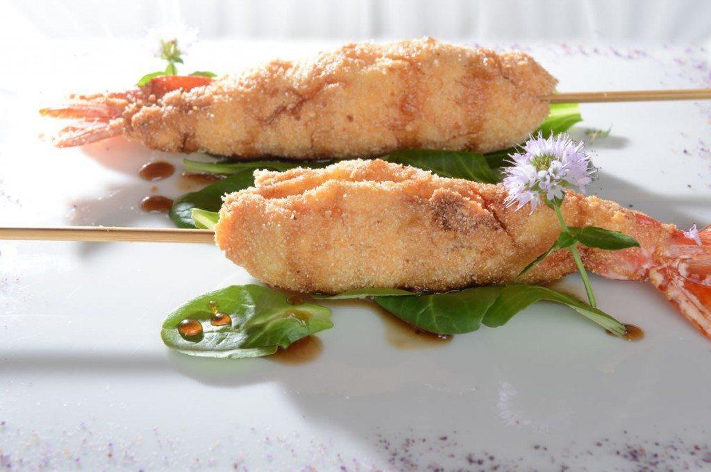 hotel-ollastu-olbia-sardegna-ristorante4