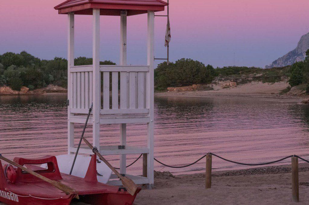 hotel-ollastu-olbia-sardegna-spiaggia10